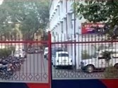 Delhi gangrape: Police detain four for questioning, NCW slams cops