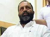 Congress MP Vithal Radadiya claims his gun toting act made him more popular