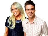 Following death of Indian-origin nurse, Australian radio presenters behind royal hoax call taken off air