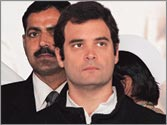 Tough road ahead: Rahul Gandhi's stock-taking exercise predicts Congress' Delhi debacle