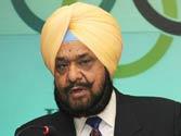 Is Randhir Singh the man behind India's Olympic mess?