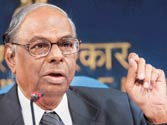 Rangarajan Committee's new formula may lead to doubling of natural gas prices; panel favours deregulation