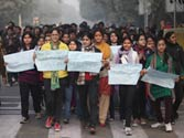 Delhi gangrape: Cong core group rejects call for Special Session of Parliament