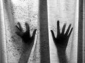 Two youth accused of gangrape, commit suicide by jumping in front of moving train