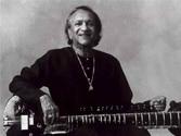 Pandit Ravi Shankar: The godfather of world music