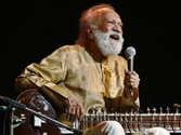 The music just died. Twitterati mourn the genius of Pandit Ravi Shankar