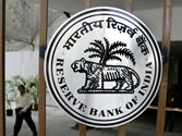 We told you so! RBI likely to lock step with the Govt from January over interest rates (December 18)
