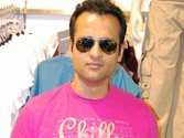 Is Rohit Roy serious when he says he's jobless?