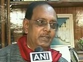 JPC decides to summon former CAG official RP Singh again