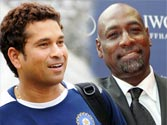 Nobody qualified to suggest Sachin on retirement: Viv Richards