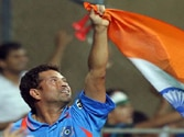 Will miss Sachin on field, say celebs