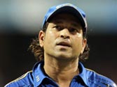I wish the team all the very best for future, says Sachin Tendulkar after announcing his retirement from ODIs