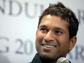 Delhi HC quashes PIL against Sachin