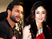Kareena says will watch Talaash with hubby Saif once he is free from his work commitments