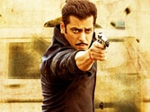 Salman Khan's Dabangg 2 earns Rs 111.78 crore in first week