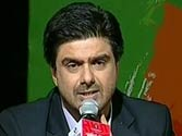TV actors are just meant to entertain: Sameer Soni