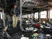NIA suspects alleged Samjhuata Express bomb planter's role in Mecca blast case