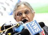 Sheila Dikshit gets new role? Cong has three-time Delhi CM tackle Modi hat-trick chance