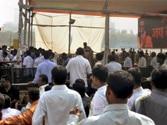 Bal Thackeray memorial: MNS joins Cong, NCP to oppose Shiv Sena bid to rename Shivaji Park