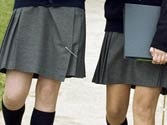 Shun your skirts to avoid lewd comments at public places: Rajasthan BJP MLA's new formula to save schoolgirls from rising crimes against women