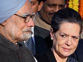 Walmart lobbying: PM, Sonia meet to discuss ways to resolve Pariament logjam
