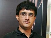 In picking talent, don't go by age: Sourav Ganguly