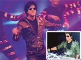 Showman Shah Rukh Khan has Jakarta grooving
