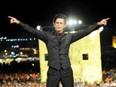 Blog: Bollywood shines at Marrakech Film Festival