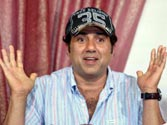 'Chanakya' Chandraprakash says 'Mohalla Assi' will change Sunny Deol's image