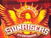 Hyderabad gets new IPL franchise, Deccan Chargers are now the Sunrisers
