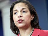 Susan Rice bows out of Secretary of State race, John Kerry new front-runner