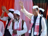 Tarun Gogoi's U-turn: Not a single Bangladeshi national in Assam