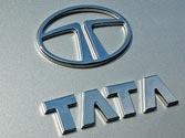Tata Motors gets invite to invest in Chhattisgarh
