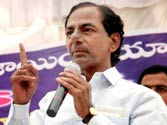 TRS asks TDP and YSR Congress to clarify stand on Telangana