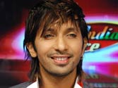 Make dance a way of life: Terence Lewis