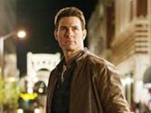 Movie review: Jack Reacher