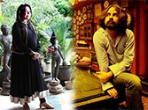 Many young designers test their limits: Ritu Kumar in conversation with Sabyasachi Mukherjee