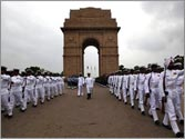 Vijay Diwas: 1971 war heroes remembered in Tripura