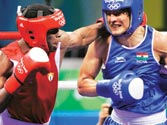 Knockout punch: Sports ministry joins world boxing body in suspending IABF