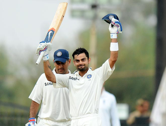 Image result for virat kohli 2012 test vs england