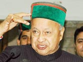 I am a seasoned soldier of the Congress, says Virbhadra Singh