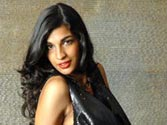 Singer and VJ Anushka Manchanda starts venture with Chicane of Saltwater