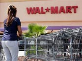 Walmart lobbying episode: Oppn wants independent probe, PM's statement in Parliament