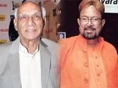 From Yash Chopra to Rajesh Khanna, Bollywood entertainers who bid adieu in 2012