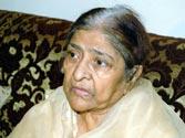 Gujarat riot victims will not get justice if Modi becomes PM: Zakia Jafri