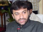 Hate speech: Hyderabad court to take up petition against MIM leader Akbaruddin Owaisi today