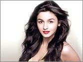 For 2 States, Alia Bhatt does as Tamilians do
