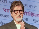 Do you think Amitabh Bachchan is a bigger icon than A.P.J. Abdul Kalam and Anna Hazare?