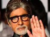 Why Bachchan is so Big? Forget APJ Abdul Kalam or Anna Hazare, India worships a matinee idol who makes millionaires