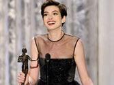 SAG Awards 2013: Complete list of winners